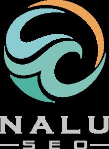 NaluSEOwhite