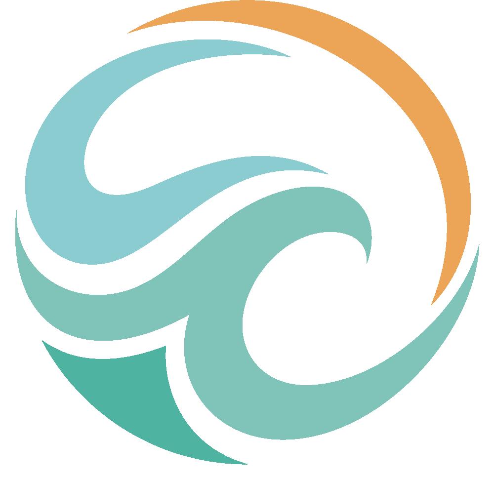 Nalu Services Logo
